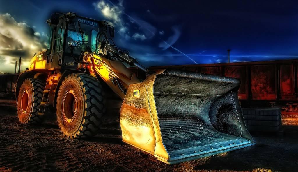 excavators-51665_1280